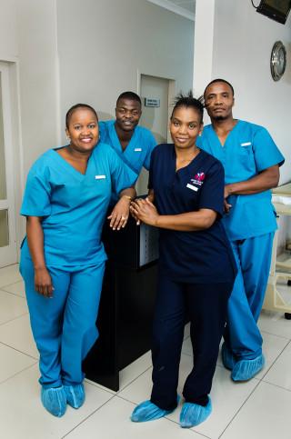Career Vacancies | Izinso Dialysis Services